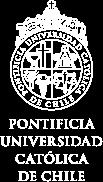 Preuniversitario UC
